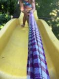 uses rapunzel 2