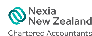 nexia-new-zealand-chartered-accountants